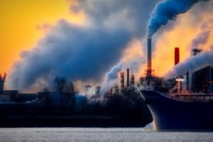 Business giants urge warming action - Global news analyst WebDB - Blog Big business added its voice on Thursday to a growing crescendo of calls on the governments of the world's richest nations. For that's to take urgent action regarding potentially catastrophic global warming. In addition, the business giants urging the call following a similar appeal. That's from the world's top scientists and comes four weeks before leaders of the Group of Eight. All along with China, Brazil, South Africa, India and Mexico. Then to meet in Scotland to discuss the climate crisis. While most scientists agree the burning of fossil fuels for transport and to generate electricity. This is a major contributor to potentially catastrophic climate change. For the United States under President George W. Bush is also unconvinced and furthermore antagonistic. In conclusion, British Prime Minister Tony Blair has made tackling global warming. That's with its rising sea levels, increases in droughts and floods. Finally and threats to the lives of millions of the world's poorest people. That's clearly a key goal of his 2005 presidency of the G8.