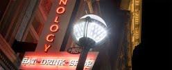 VUE LED Streetlights