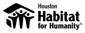 HOUSTON (May 20, 2010) – Last year, Houston Dynamo forward Brian Ching set a goal to raise $75,000 in order to build a green-upgraded home for a Houston family in need. Through a partnership with Houston Habitat for Humanity and with the support of Dynamo