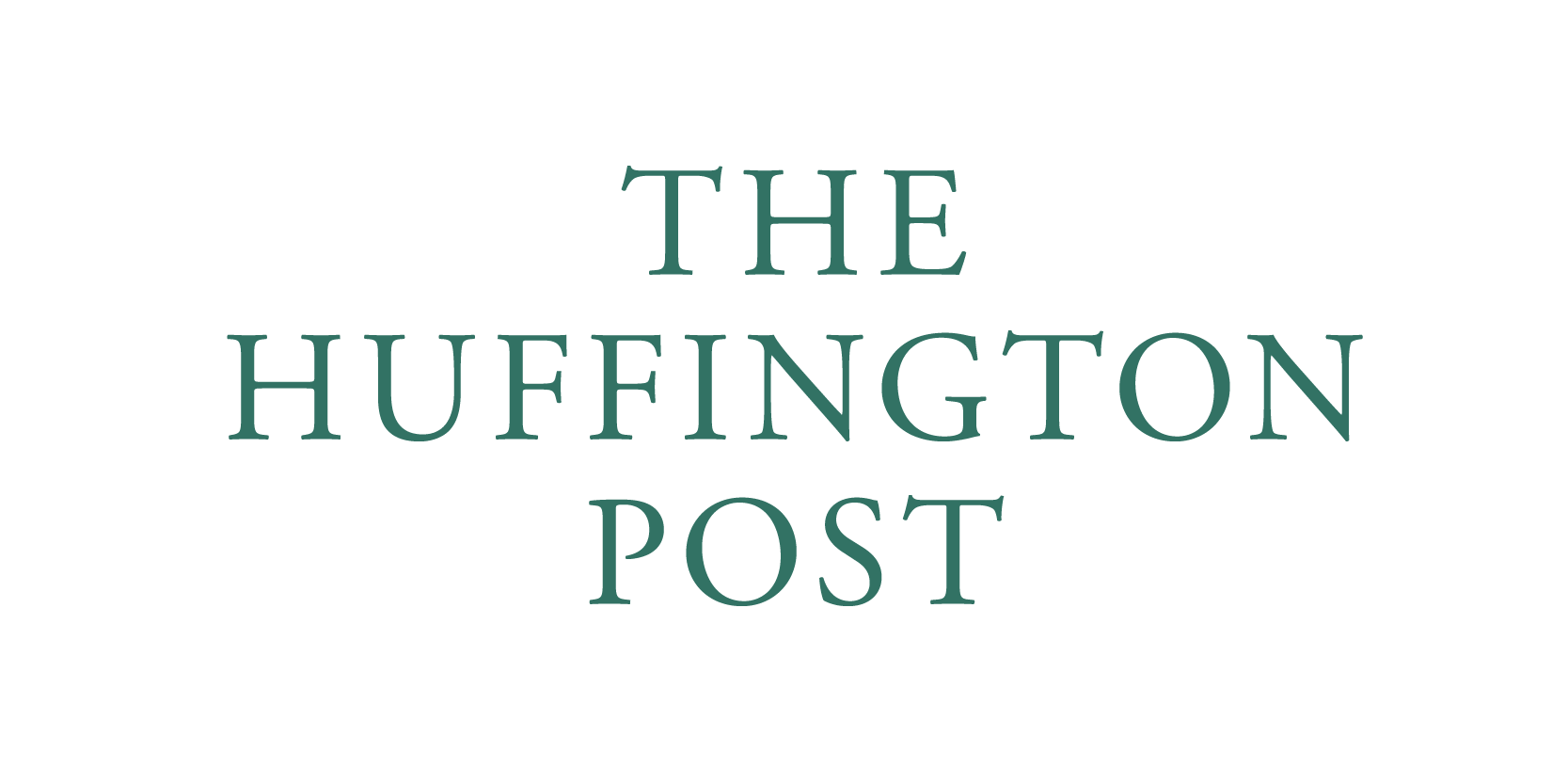 Huffington Post story on Climate Listening Project for The Green living Guy