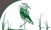 Edison wetlands association