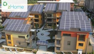 zHome was also brought to life through a highly collaborative public/private partnership. All consequently spearheaded by the City of Issaquah. Also and in conjunction with Built Green, King County. In addition, Port Blakely Communities and Puget Sound Energy. Furthermore and the Washington State University Energy Program.