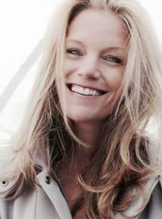 Robyn McCord O'Brien, green celebrity