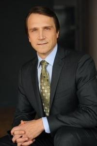 Bill Radvac