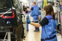 BMW Goes Verifiably sustainable 1