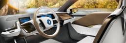 BMW Goes Verifiably sustainable 4