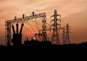 Carbon emissions must be reduced from our electrical grid