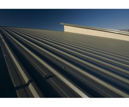 Corus_Colorcoat_LG_pre_finished_steel_roof_and_wall_cladding_8