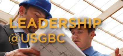 Leadership-at-usgbc-01