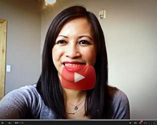Jess Estrada, Fresh Jess Media, fashion and tech blogger