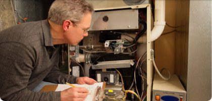Fix and replace that HVAC Source: Energy Star