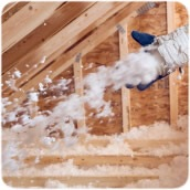 ACEEE, energy efficiency, Insulation in the Attic talks ACEEE for US States