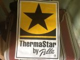 ThermaStar by Pella are energy-efficient windows that help increase green home valuations