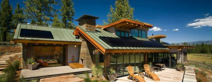'Green Tea Coalition': Strange bedfellows fight for solar power in Sunshine State | Fox News