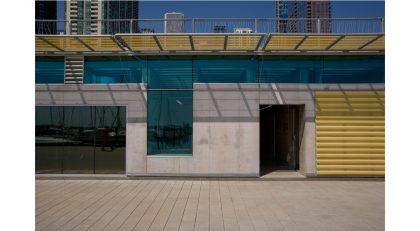 An authentic approach to sustainable architecture for Sustainable design consultants
