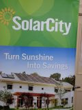 choosing solar power for your home