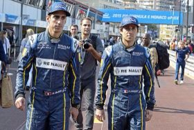 formula e another win for renault in monaco