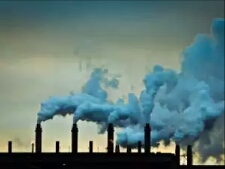 mercury and air toxics standards. 40 percent of energy. Consumed for Residential and commercial