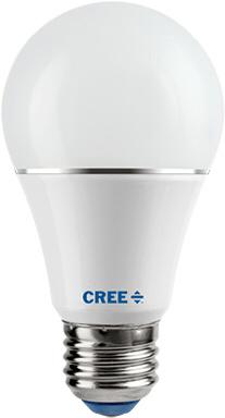 cree lighting