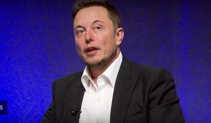 "No matter the topic, Musk always brings a unique eye to the subject at hand, making his quotes both entertaining and insightful. In the words of Richard Branson, ""Whatever skeptics have said can't be done, Elon has gone out and made real."" Although he may be inimitable, there is no better way to learn from Rocket Man Elon Musk than through his own words."