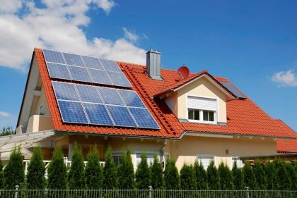 We bet that you don't think about how your home is powered very often, if ever. That's ok - you aren't alone. Many Australians don't put much time or thought into how their lights and aircon stay running. Recent developments in renewable energy have made it worth giving some thought.