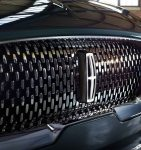 Aviator glides into New York this week, offering a preview of The Lincoln Motor Company's newest vehicle along with a glimpse into the brand's future, which is moving toward a broader portfolio of utilities and electrification with effortless services