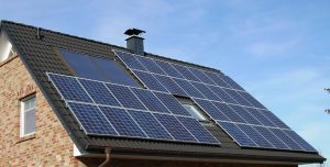 Realizing energy independence with solar panels and With environmentalism gaining in popularity around the world. Especially in the residential arena due to the numerous long-term benefits it has on the ecosystem. window and roof insulation has energy savings written all over it. As well or hence, your financial status and quality of life.