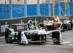 FORMULA E AND MODIS LAUNCH SEARCH FOR BRIGHT INNOVATOR AS PART OF LIFE-CHANGING INTERNSHIP - Electric Car Design Consultants, Green Living Expert, Guru