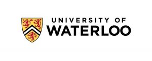 increases in flood damage reports from University at Waterloo