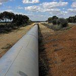 Judge Morris ruled against the Keystone pipeline