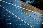 solar power is an amazing energy efficiency machine