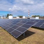 To develop low cost high volume PV manufacturing