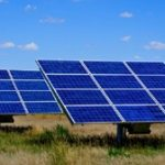 Pakistan, World Bank signed $100 million agreement for 'Sindh Solar Energy Project'