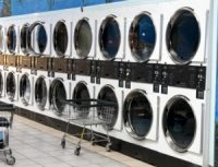 Learn About Appliances We all love the convenience of appliances, and it's unlikely anyone would go back to washing clothes by hand. Here are a few tips to make appliance use more energy efficient.