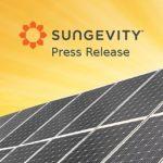 Sungevity solar