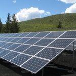 Solar has more jobs then coal