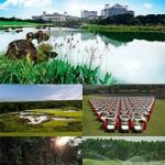 MISSION HILLS HAIKOU ACHIEVES COVETED GEO CERTIFIED AWARD FOR ITS SUSTAINABLE ENVIRONMENTAL MANAGEMENT