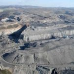 Years of Mountaintop Removal. Plus after Years of State Failure to Protect Critical Waters. Citizens Step Up Actions to Require EPA to Enforce Clean Water Protections in Kentucky and West Virginia!
