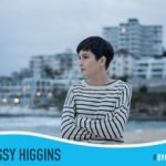 Sustainable Concerts Working Group Works with artist Sy Higgins