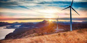Microgrids in Alaska feature_alaska_renewables_main1-760x378