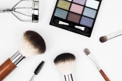 Makeup L'Oréal