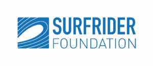 Surf rider foundation ocean conservancy and environmental group