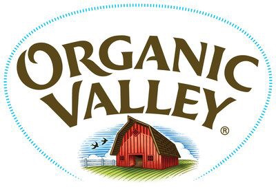 Solar projects afoot at organic valley