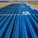 Solar PV for rural and remote indigenous communities