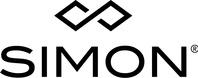Simon properties went solar with Safari Energy, LLC