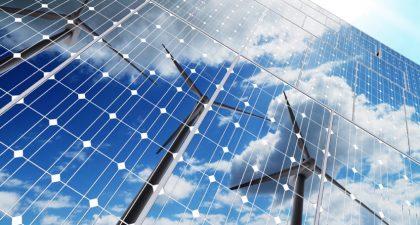 Solar interconnect