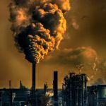 What is the price of carbon and creating climate change?