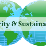 Worldwatch Institute for security and sustainability