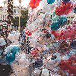 #beballoonsmart pledge