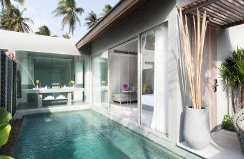 https://elements-boutique.hotelinsamui.com/en/